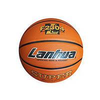 Мяч баскетбольный Lanhua № 7