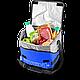 Изотермическая сумка Ezetil КС Extreme 28л (34*26*33см), фото 6