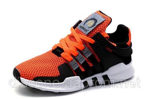 Кроссовки Adidas Eqipment RNG, мужские, черные