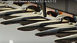 Соевая жатка, фото 2