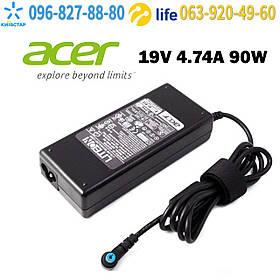 Зарядное устройство для ноутбука Acer Aspire 4220 Acer Aspire 4520-5582 Acer Aspire 5020, 5020LCi, 5020LMi