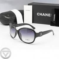 Солнцезащитные очки  1208, фото 1