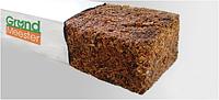 Кокосовый блок 5кг (30 х 30 см) GrondMeester  Шри Ланка.