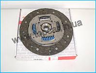 Диск сцепления Renault Kango 1.5Dci 05- Asam Румыния 30900