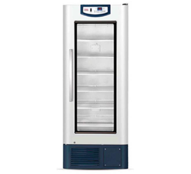 Холодильник фармацевтичний +2°C ~ +8°C HYC-610