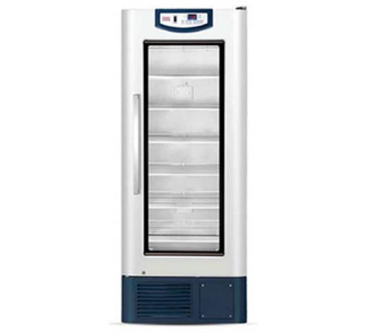 Холодильник фармацевтичний +2°C ~ +8°C HYC-610, фото 2