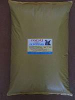 Перепелиный помет для растений (порошкообразный) 5кг