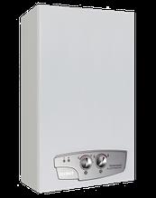 Газовая колонка Termet G-19-02 электро Aqua Power
