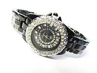 Женские кварцевые часы Chanel , фото 1