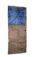 Спальный мешок - одеяло [Лето]