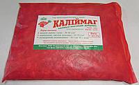 Калиймаг (калийно-магниевое удобрение) 1кг K-45%, Mg-6,5%