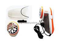 Машинка для снятия катышков «Русь» GL-715