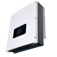 Сетевой Инвертор Huawei SUN2000-17KTL