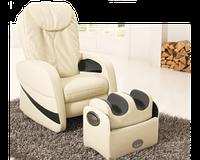 Массажное кресло Smart 3S Casada