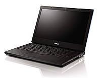 Ноутбук бу  DELL  E4310