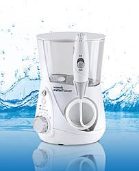 Ирригатор для полости рта Waterpik WP-660 Aquarius