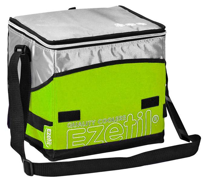 Изотермическая сумка Ezetil КС Extreme 28л (34*26*33см)