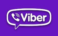 В Украине откроется представительство бренда VIBER