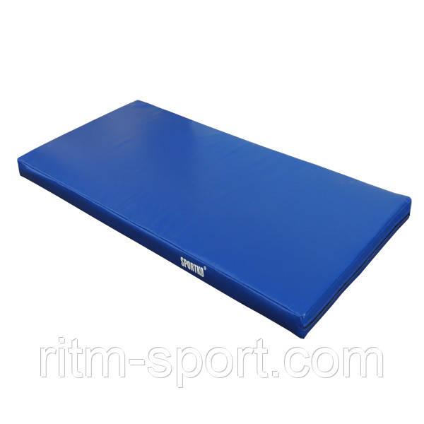 Спортивний Мат 200*100*5 см