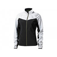 IMPERMALITE FLEX JACKET  (77WS350-90), Размеры L