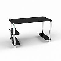 Стол компьютерный Магистр (Бц-стол ТМ)