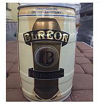 Пиво BLREOR