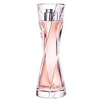 Женская парфюмерная вода Lancome Hypnose Senses 100 ml (тестер без крышечки)
