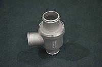Термостат ЗАЗ, Deawoo 1102, Sens, 1103, 1105