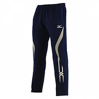SWEAT PANT 150  (60PF150-14), Размеры S