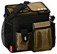 Изотермическая сумка Ezetil КС Professional 18л (36*21*35см)