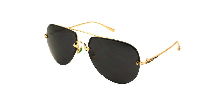 Солнцезащитные очки мода 2016 Avatar Koks