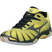 WAVE STEALTH 2  (16KH270-45), Размер UK 8