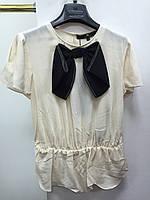 Блуза Elisabetta Franchi  (Италия)