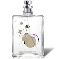 Туалетная вода  Escentric Molecules Molecule 01 Escentric Molecules (Молекула) 100 ml (тестер без крышечки)