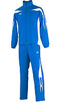 WOVEN TRACK SUIT   (60WW051-22), Размеры S