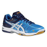 ASICS GEL ROCKET 7 (B405N-4101), Размер US 12