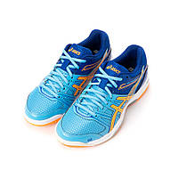 ASICS GEL ROCKET 7 W (B455N-4109), Размер US 9