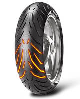 Шина мотоциклетна задня PIRELLI Angel ST 190/50/R17 (73W) SportTuring