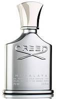 Мужская оригинальная туалетная вода Creed HIMALAYA 75ml tester NNR ORGAP /85
