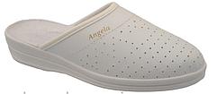 Обувь медицинская кожзам