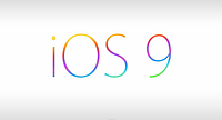 Увеличивай изображение до бесконечности на iOS 9