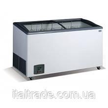 Морозильный ларь Crystal VENUS SGL 56