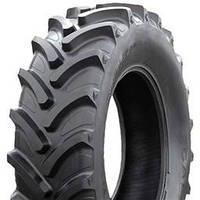 Шина 520/85R38 GALAXY EARTH-PRO 850 R-1W 155A8/155B TL