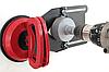 Шаблон для сверления 6-68 мм для коронок Distar