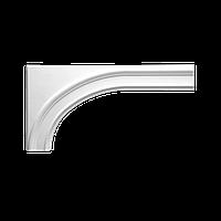 Обрамление арки левое L001 Decomaster
