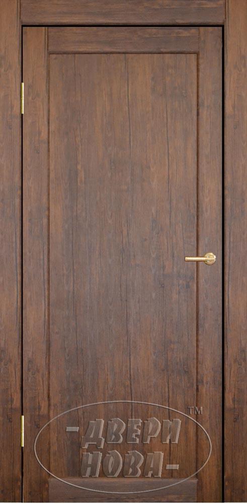 "Двери межкомнатные ТМ Нова ""Стандарт"""