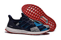 Мужские кроссовки Adidas Ultra Boost M (UB_M_04)
