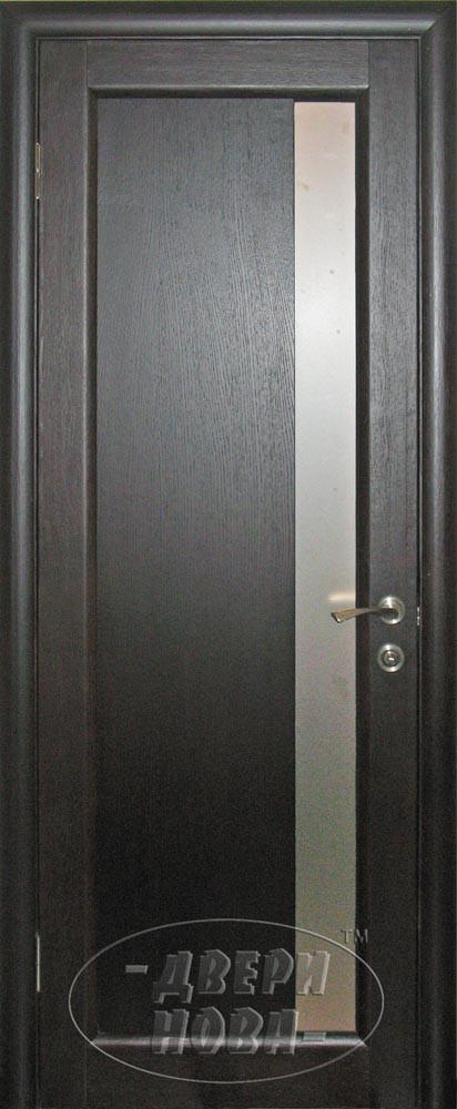 "Двери межкомнатные ТМ Нова ""Статус 1"""