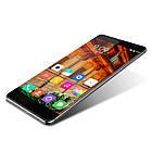 Смартфон Elephone S3, фото 5