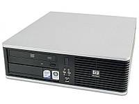Компьютер бу HP 7800 Core 2 Duo E8400